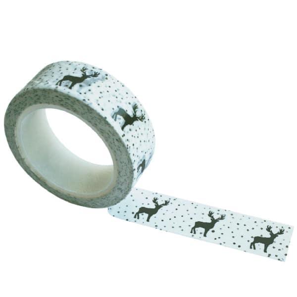 Masking Tape Hert