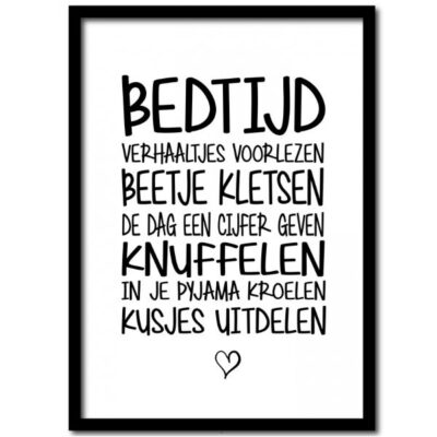 poster-bedtijd-product