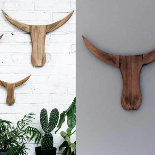 torro naturel