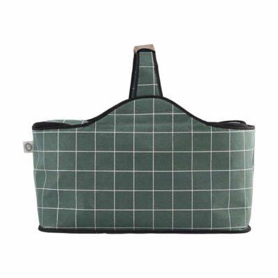 groene koeltas coolbag