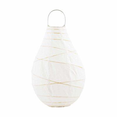 lantaarn drop groot