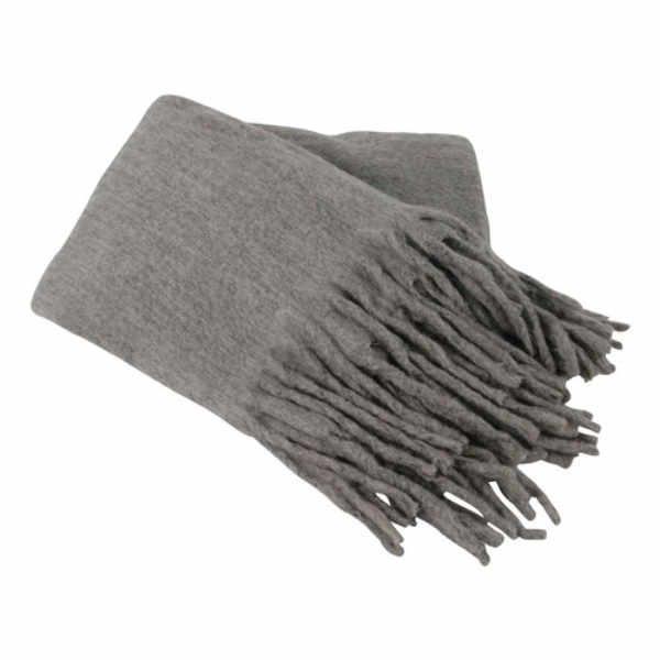 goround plaid grey