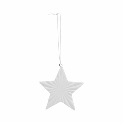 house doctor kerstster star 02