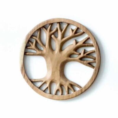 madumadu tree of life big