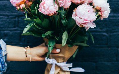 De 5 leukste cadeautips voor Valentijnsdag