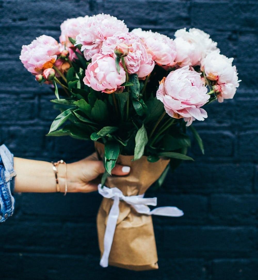cadeautips voor Valentijnsdag