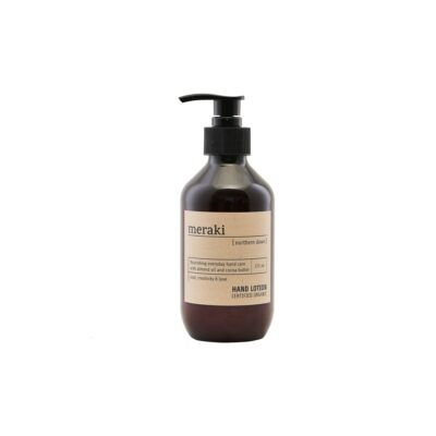 Meraki Handlotion Northern Dawn