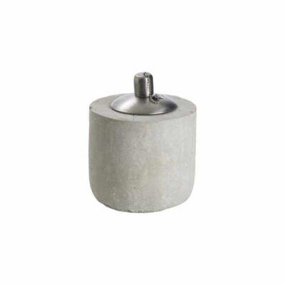 ERNST olielantaarn 14 beton