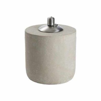 ERNST olielantaarn 18 beton