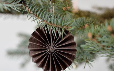 More2style Advent: 20% korting op alle kerstdecoratie