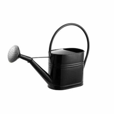 ERNST gieter zwart 5 liter