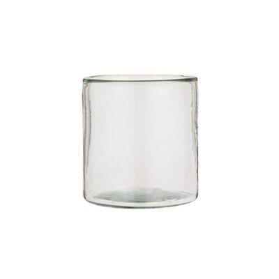 IB Laursen windlicht glas small
